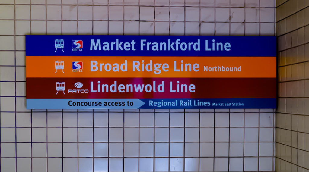 SEPTA-signs-market-frankford-line