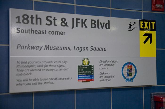 ccd-transit-signage-project_5579686619_o