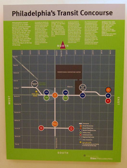ccd-transit-signage-project_5579686745_o