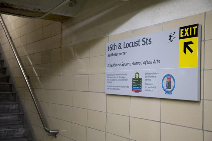 ccd-transit-signage-project_5580273660_o