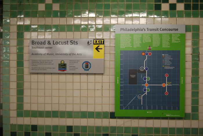 ccd-transit-signage-project_5580273708_o