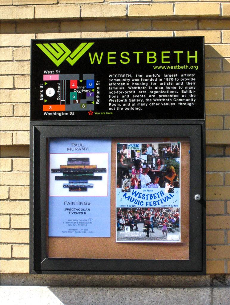 19West Beth1