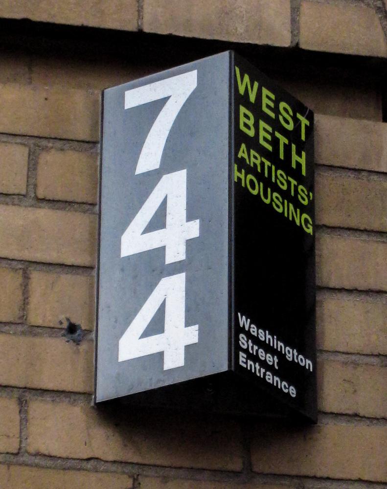 21West Beth3