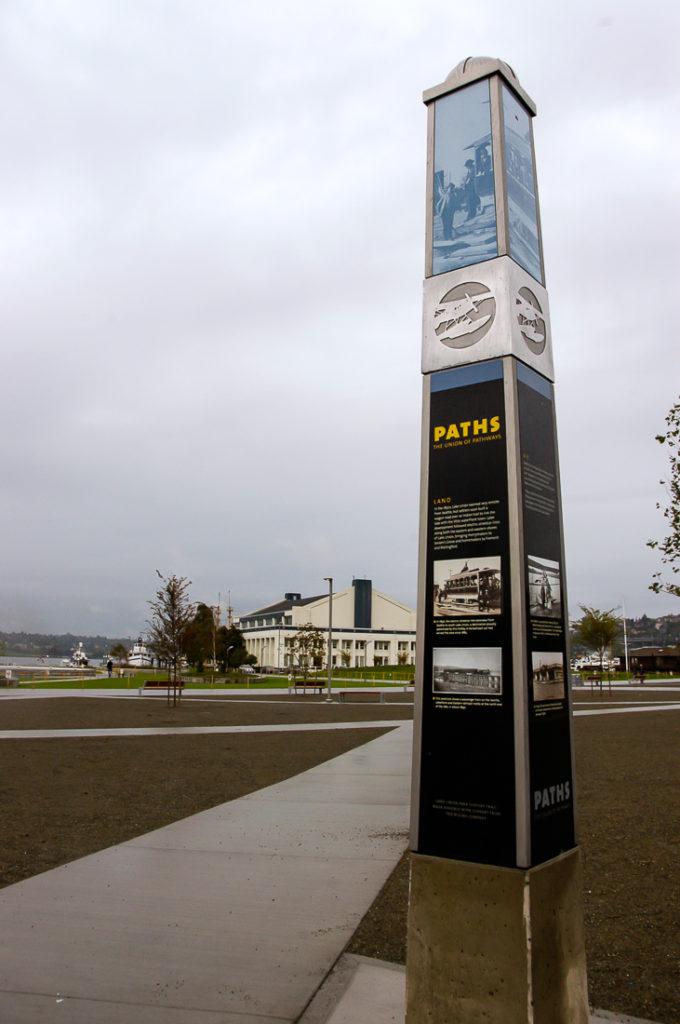 LakeUnion_Oct2010_008