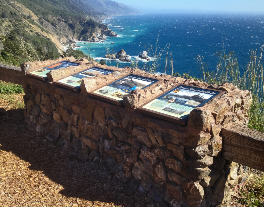 Loc 6 Mon 1 Julia Big Sur Vertical Panels in Stone Wall