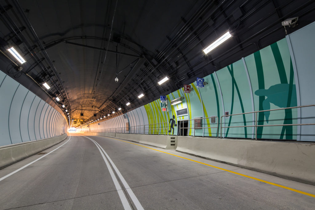 Port of Miami Tunnel for Winsor Fire Form photo by Robin Hill (c) HI RES (10)