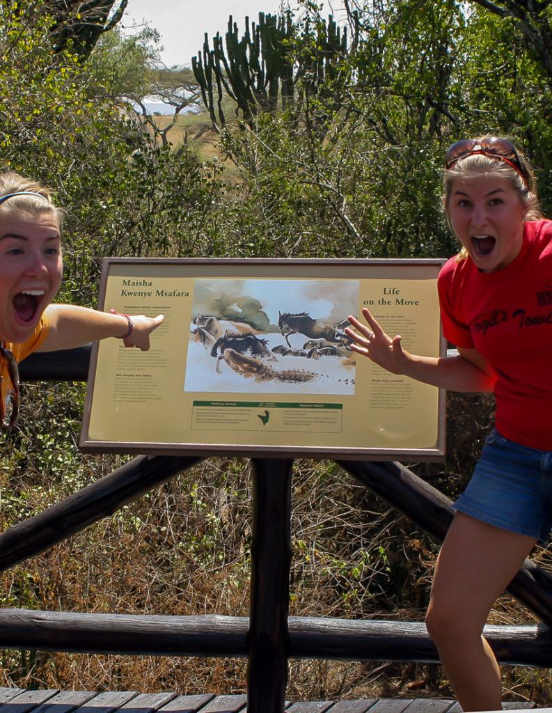 Serengeti 75-2