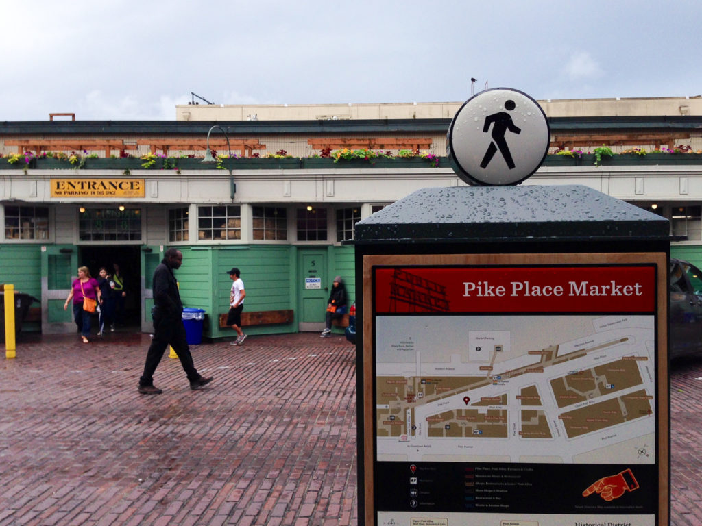 Pike Place2