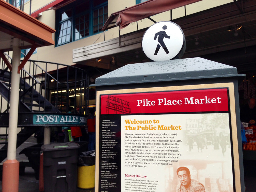 Pike Place4