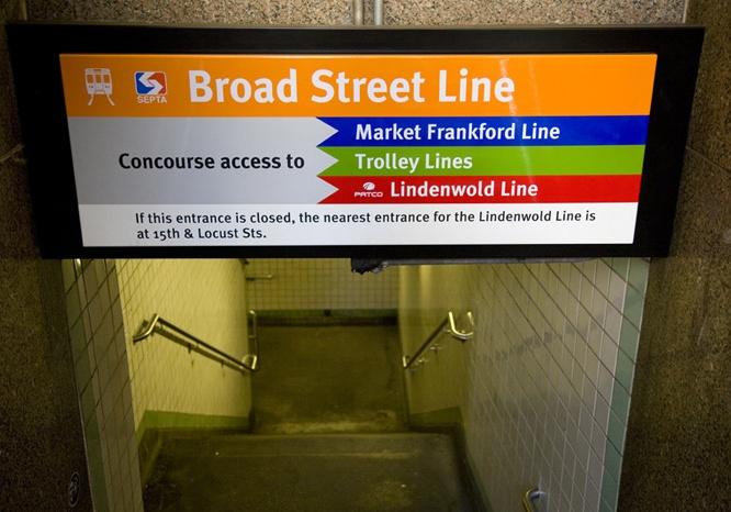 ccd-transit-signage-project_5579686565_o